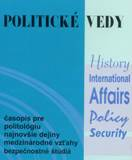 Ideologies and thei Functions in Political Life Cover Image
