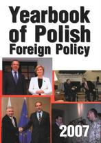 Relations between Poland and Ukraine Cover Image