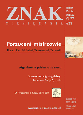 Venice of East, Rome of North - Wroclaw and Krakow Seeking Prosperity Cover Image
