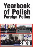Poland's Policy Regarding France Cover Image