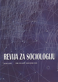 Jean Baudrillard and Slavoj Žižek on Consumer Society Cover Image