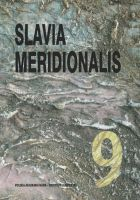 On morphological calques in the Polish dialect of the inhabitants of Wierszyna in Siberia Cover Image