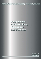 Production planning development and paradigm integration Cover Image
