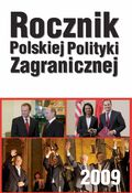 Polish Security Policy – political and military dimension Cover Image