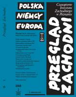 Attachment to the European Union in the New Member States from Central and Eastern Europe  Cover Image