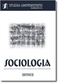 SOCIAL ECOLOGIES OF SCHOOL SUCCESS. IMPLICATIONS FOR POLICIES AND PRACTICE Cover Image