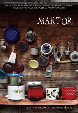 The Gastronomical Practices in Relation Cover Image