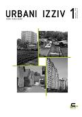 Recent trends in urban renewal in Budapest Cover Image