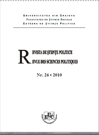 The theoretical and methodological basis for analysis of the religious liberty and the regime of cults in the European law systems. Notes towards an European Code of Law and Religion (ECLR)