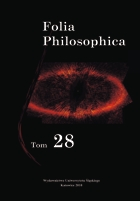 Philosophy of history of Descartes' philosophy.A review of: Milovan Jesic