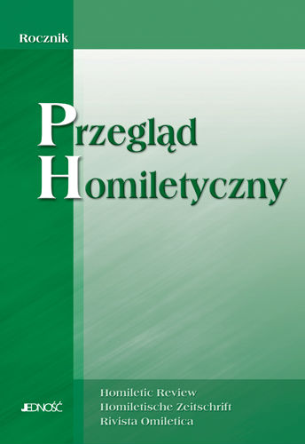 Tragedy of human death Cover Image