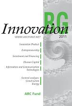 Innovation Policy and Sectoral Competitiveness Cover Image