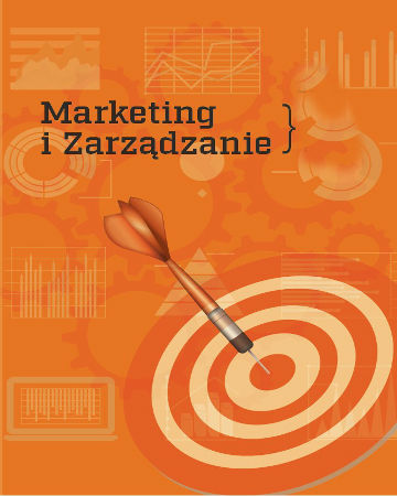 The role of new technologies in marketing communications Cover Image