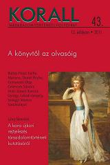 Literature and Business: The Book Distributing Strategies of Mihály Csokonai Vitéz at the Turn of the Eighteenth Century Cover Image