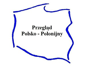 Notes on contemporary emigration of Poles (2004-2008) Cover Image