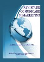 Axiological landmarks in online communication Cover Image