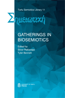A short history of Gatherings in Biosemiotics