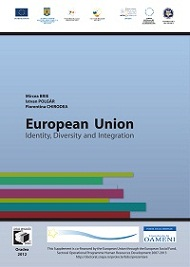 Case-Study in Third-Party Intervention: the EU Mediation in the Russia-Georgia War of August 2008 Cover Image