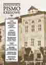 Polish aristocracy in the nineteenth century Eastern Galicia in relation to Ukrainian national aspirations Cover Image