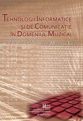 Gender Differences in Musical Composition and Technology Cover Image
