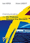 Building a Common Memory as Fostering a Solid Image of the European Union beyond the Frontiers Cover Image
