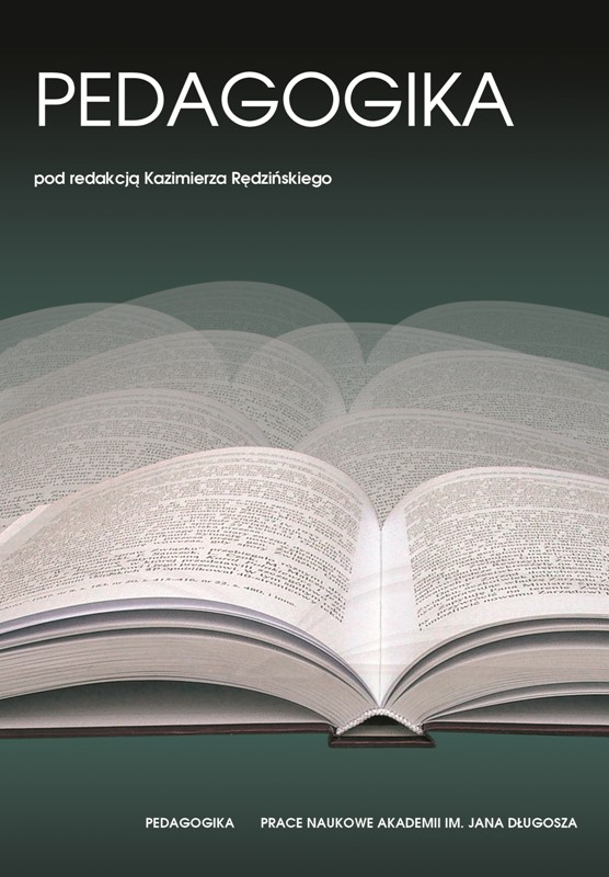 Methodological Research Principles of the Cultural and Education Paradigm in the Context of Globalization Process Cover Image