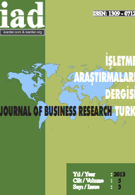 Strategic Analysis of Medical Tourism in Turkey and Strategy Recommendations Cover Image