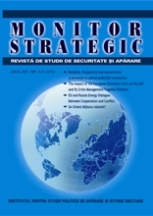 Energy Security Aspects in World Politics: resources, problems, strategies Cover Image