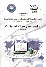 AUTOMATED UML MODEL COMPARISON FOR QUALITY ASSURANCE IN SOFTWARE ENGINEERING EDUCATION Cover Image