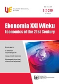Horizontal and sectoral approaches as instruments of regional integration. a case study of services of general economic interest in the EU Cover Image