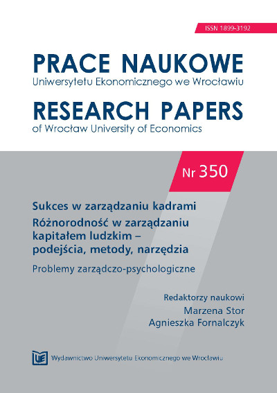 Phd thesis on taxation