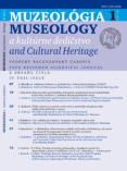 Cultural History and Globalization: A Tale of a UNESCO World Heritage Site Cover Image