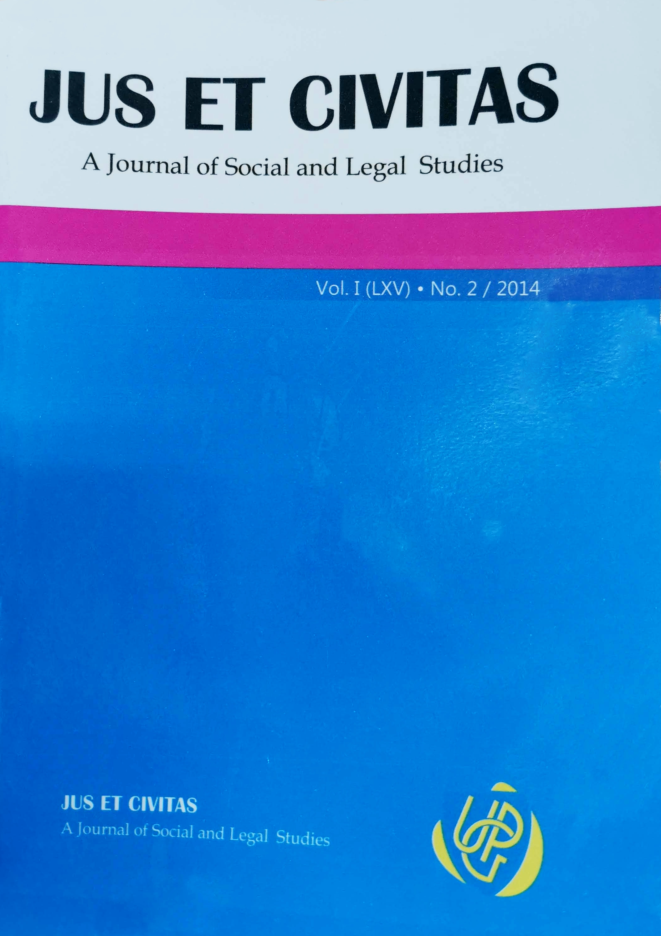 A Comparative Assessment On Same-Sex Relations Ship Regulation Freedom In The European Area
