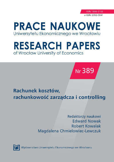 research paper on transfer pricing