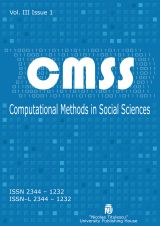 The problem of allowing correlated errors in structural equation modeling: concerns and considerations Cover Image