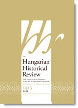 The Hungarian Bureaucracy and the Administrative Costs of the Holocaust in Northern Transylvania