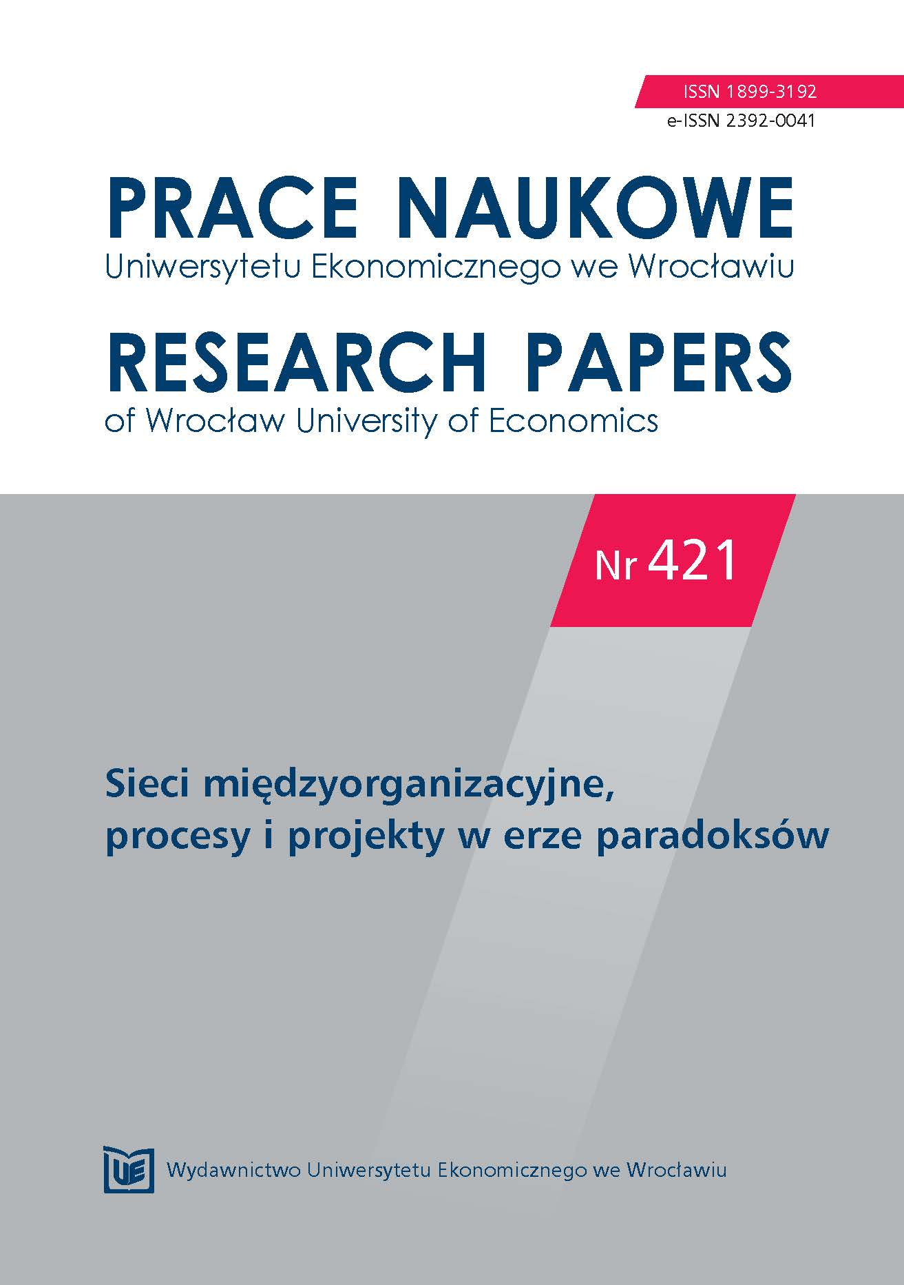 research papers on education management 0 research papers in management studies 'sino-foreign joint ventures' versus 'wholly foreign owned enterprises' in the people's republic of china.