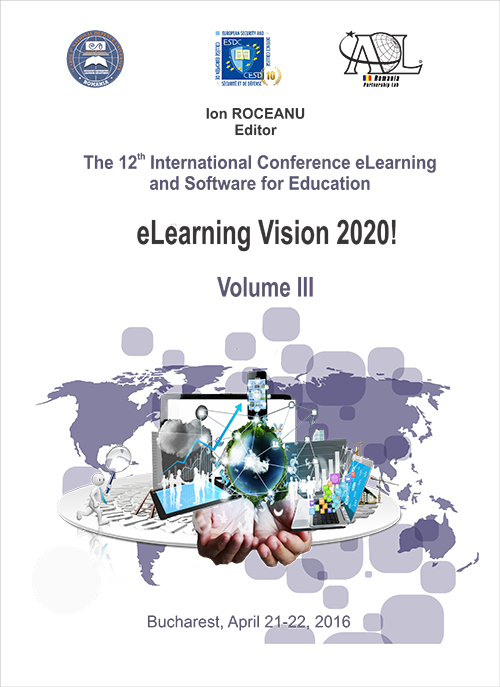 A BLENDED-LEARNING APPROACH TO ESP TEACHING: DESIGNING A VIRTUAL PLATFORM