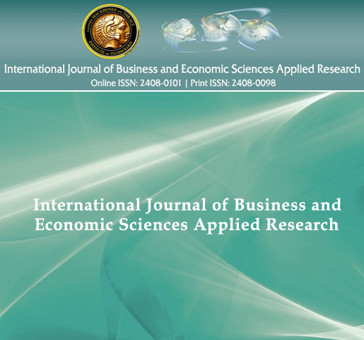 Business issues articles