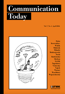Reviews and Today Cover Image