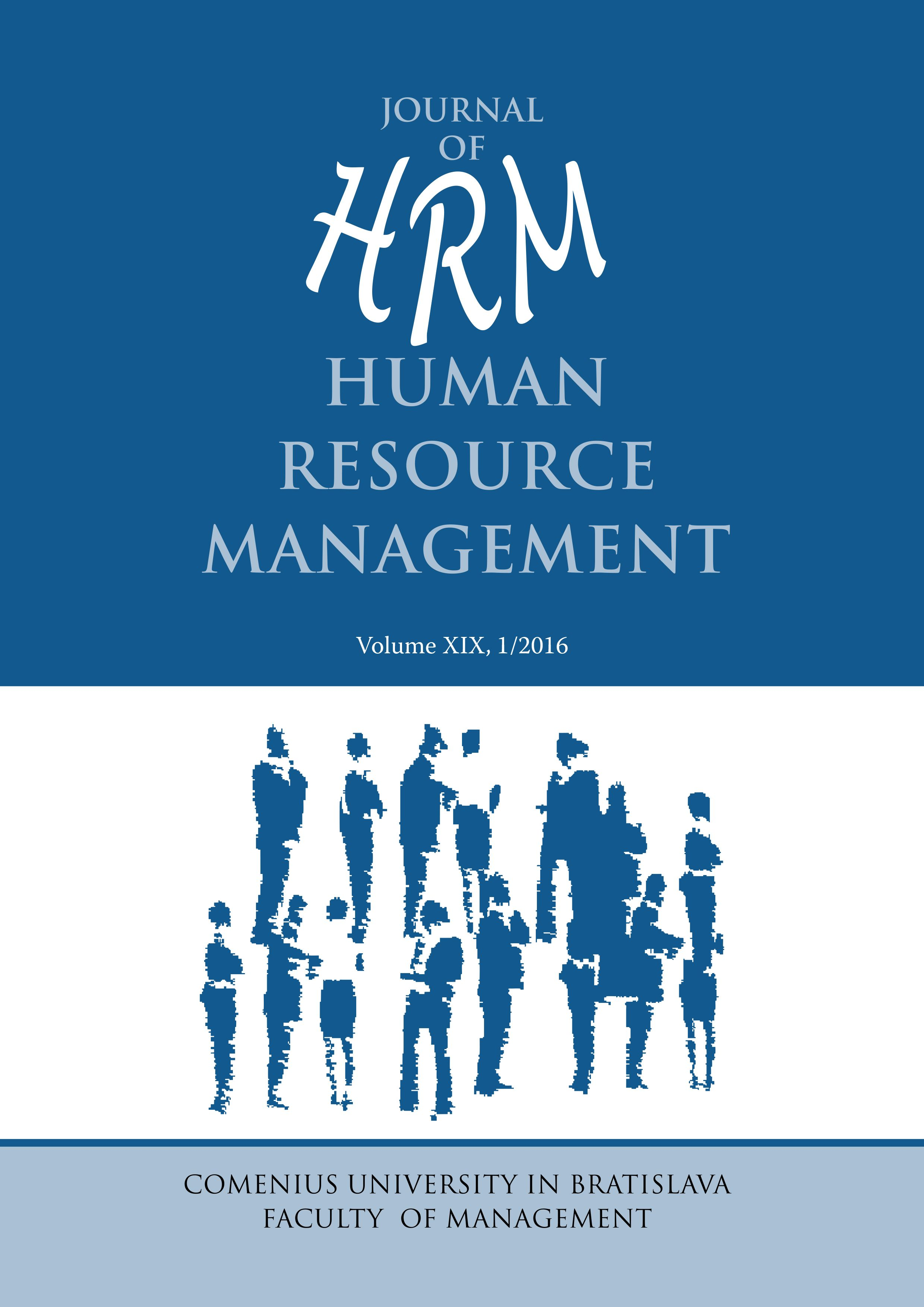 hr term papers Will term papers for sale list of original research paper topics on human resource discuss the effects of global competitiveness on strategic human resources.