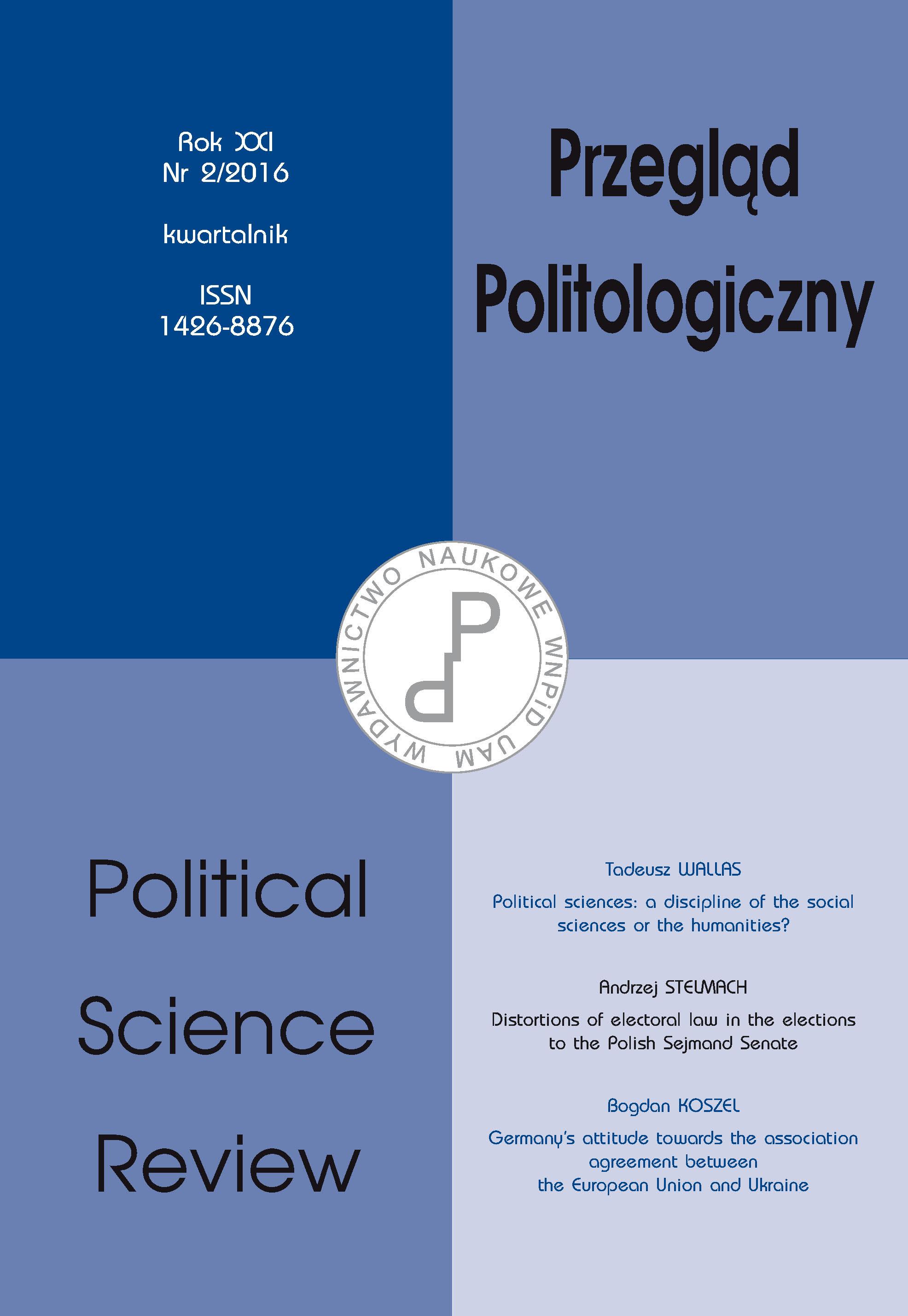social responsibility theory of mass media pdf