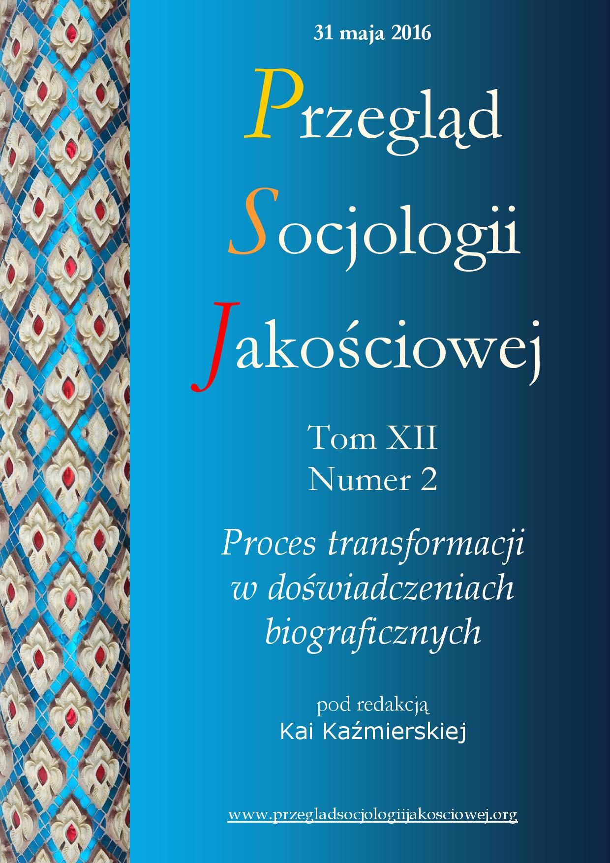 Lawyering in Transition. Post-Socialist Transformations in Autobiographical Narratives of Polish and Russian Lawyers Cover Image