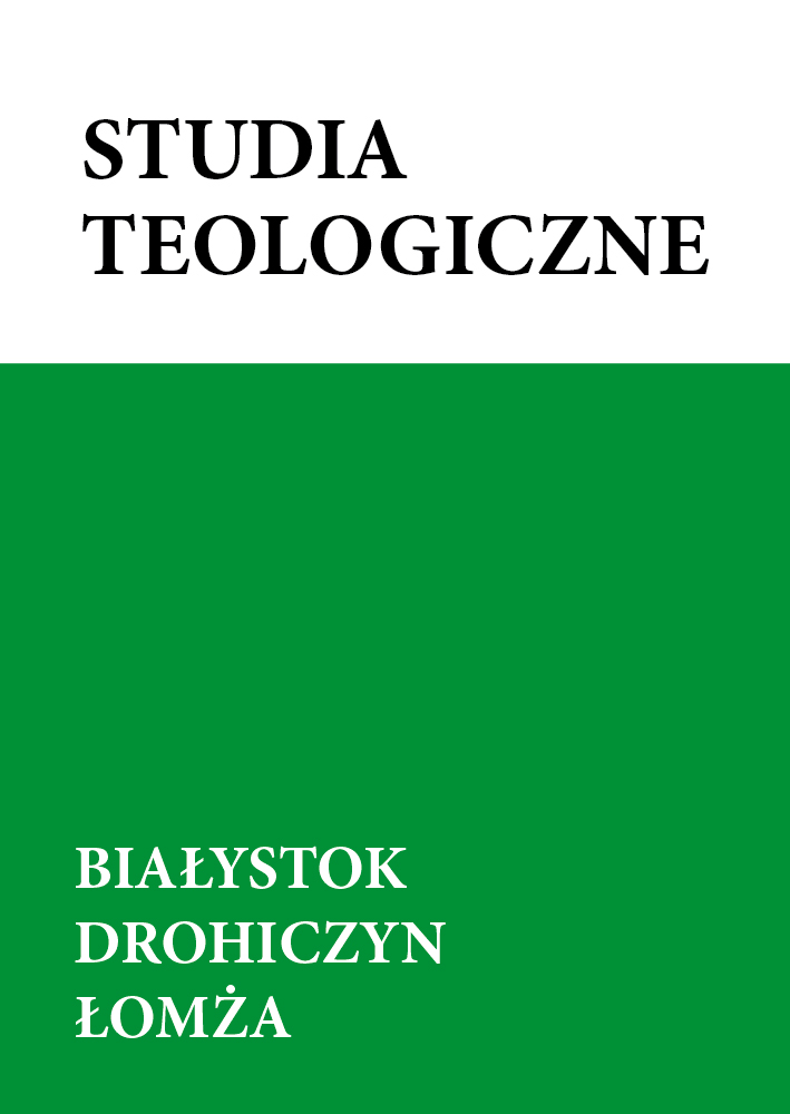 The Baptism of Mieszko I. Facts and Hypotheses Cover Image