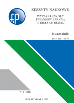 NEW DEVELOPMENTS AND REFORM PROPOSALS OF THE MACROECONOMIC IMBALANCE PROCEDURE Cover Image