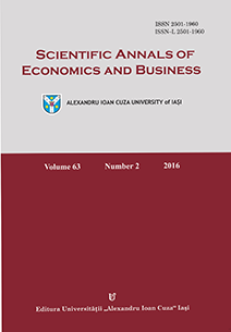 The credibility of fiscal rules policy and business cycle volatility