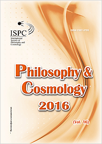 Integrated Science, Complex Physics, Psy-Physics Cover Image