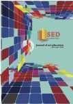THE EFFECTS OF COMPUTER ASSISTED MELODIC DICTATION INSTRUCTION ON STUDENT ACHIEVEMENT Cover Image