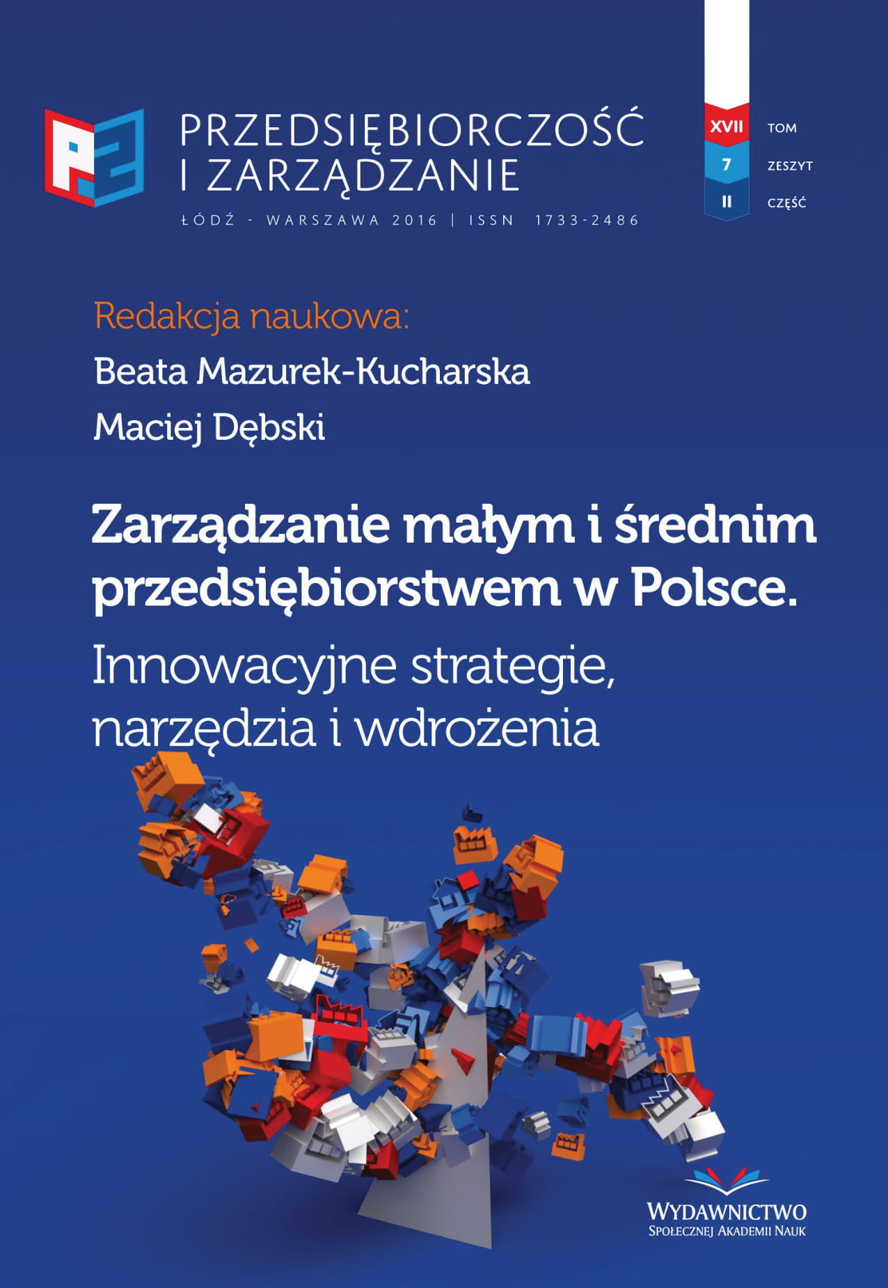 Local Authorities' Actions for Promoting Physical Activity – Evidence from Poland Cover Image