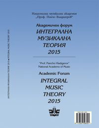 Alexei Losev and His Interdisciplinary System of 'Aesthetic Sciences' Cover Image